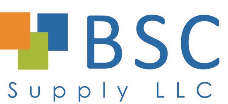 BSC-Logo-2011.jpg