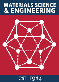 Materials Science and Engineering | The University of Arizona.png