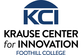 Krause Center for Innovation.png