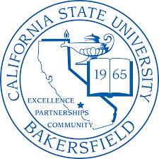 California State University, Bakersfield.png