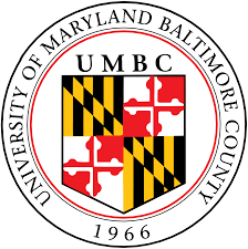 University of Maryland BC.png