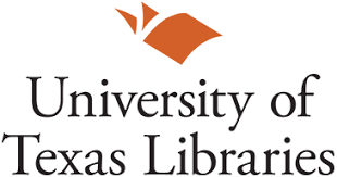 University of Texas Libraries.png