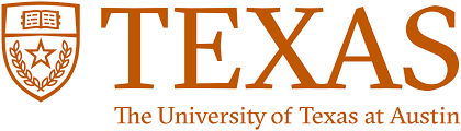 University of Texas at Austin.png