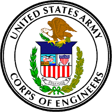 US Army Corp. of Engineers ERDC.png