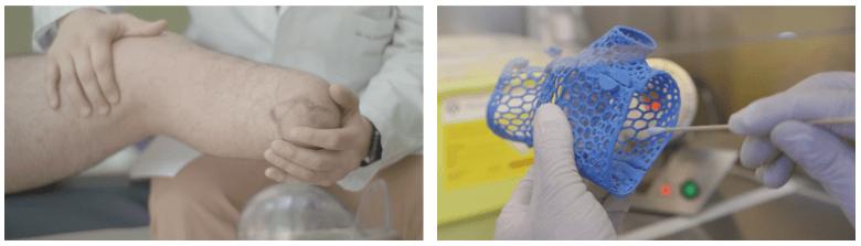 Captura de pantalla 2018 06 03 a las 02.37.49 - 3D Printlife Copper 3D PLACTIVE AN1 Antimicrobial PLA Filament PLAC