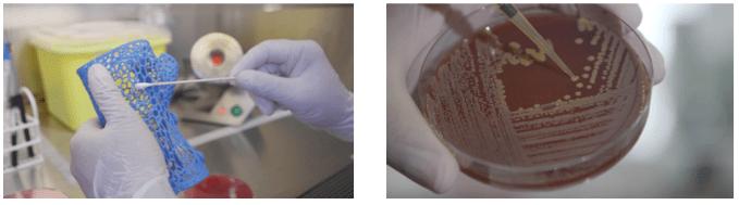 Captura de pantalla 2018 06 03 a las 02.38.18 - 3D Printlife Copper 3D PLACTIVE AN1 Antimicrobial PLA Filament PLAC