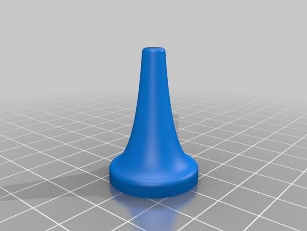 image asset - 3D Printlife Copper 3D PLACTIVE AN1 Antimicrobial PLA Filament PLAC