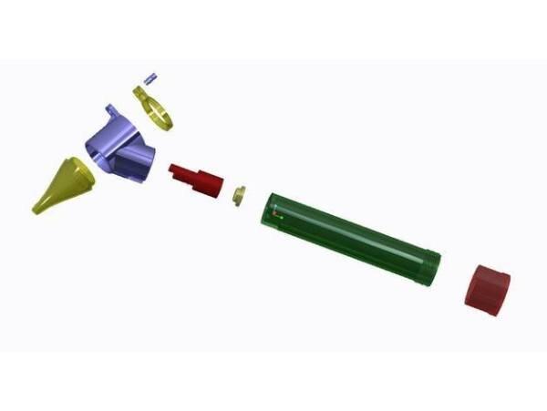 29496409 1636316676482819 4786122411462961064 n - 3D Printlife Copper 3D PLACTIVE AN1 Antimicrobial PLA Filament PLAC