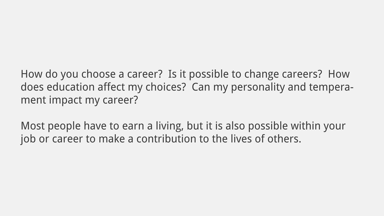 career_txt.jpg