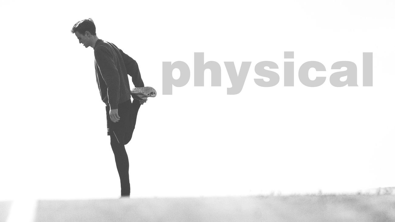 physical.jpg