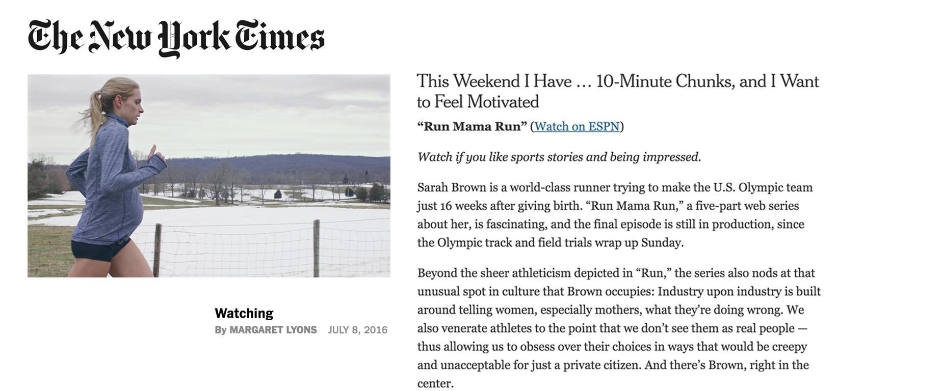 NYTimes_RunMamaRun.jpg