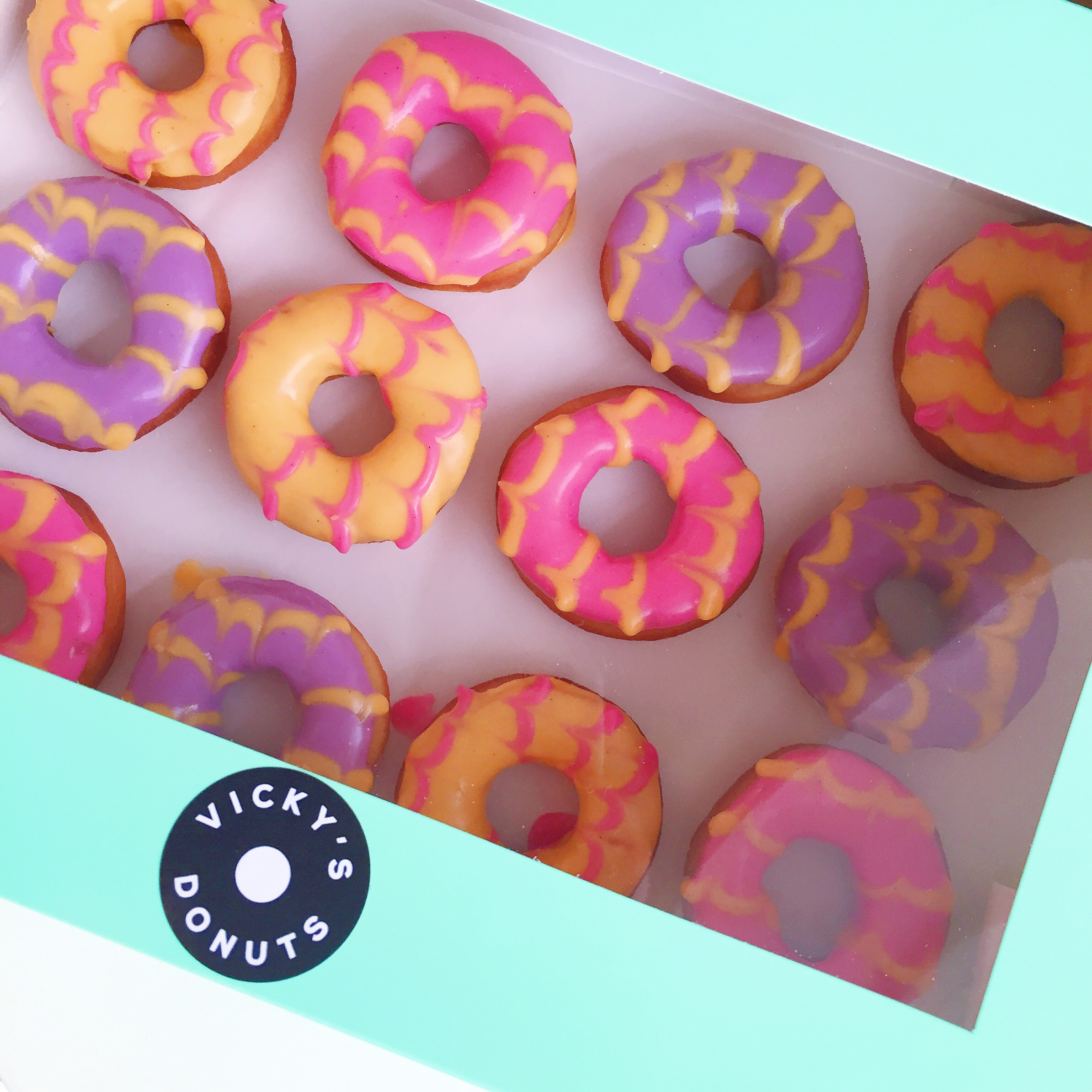 Vicky's Donuts 6.JPG