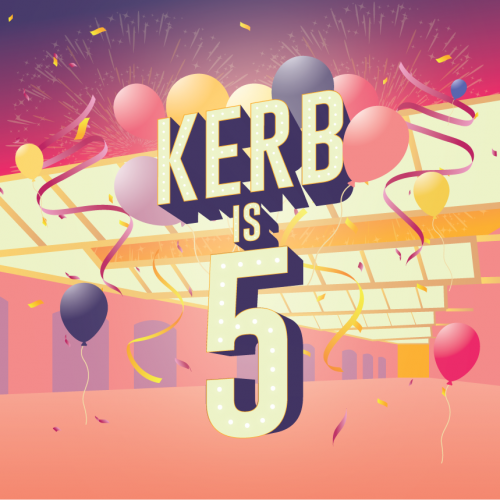 KERB-IS-5-insta-no-writing-500x500.png