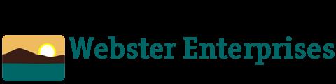 Webster Enterprises make PawSheets