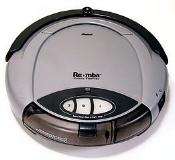 261px-Roomba_original.jpg
