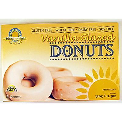 kinnikinnick-gluten-free-donuts-vanilla__97591_zoom.jpg