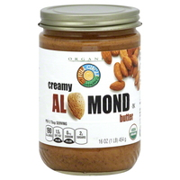 full-circle-organic-almond-169048.jpg