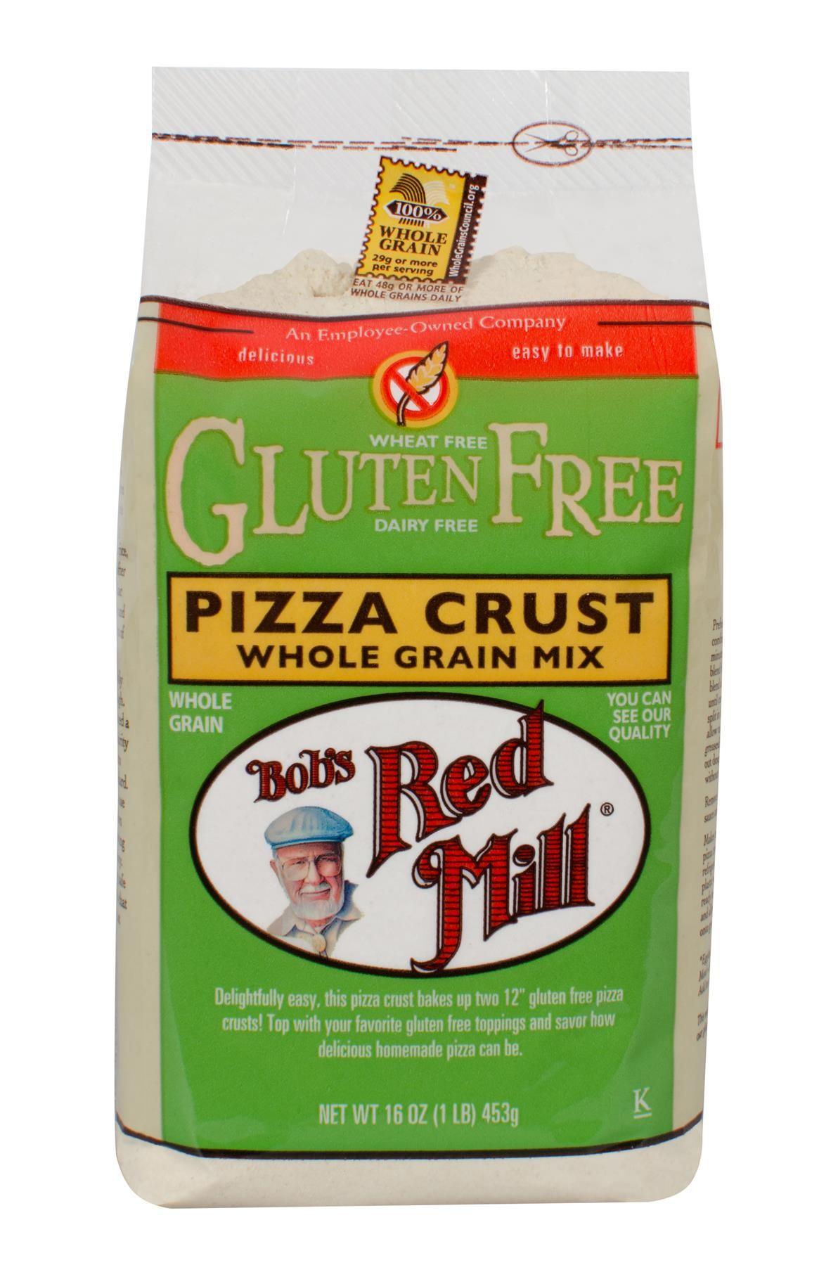 1995c164_glutenfree_pizzacrust_f_1800.jpg