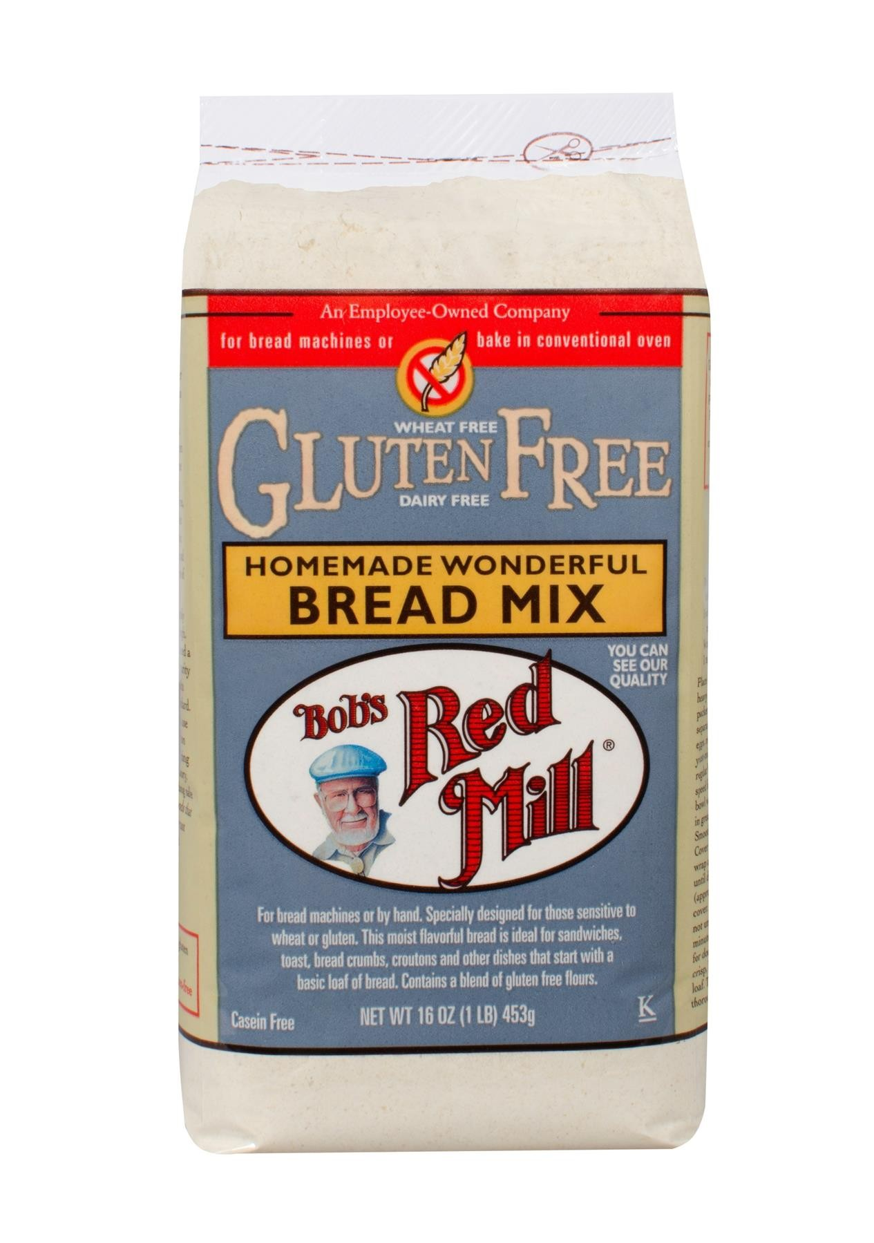 1602c164_glutenfree_homemadewonderfulbreadmix_f_1800.jpg
