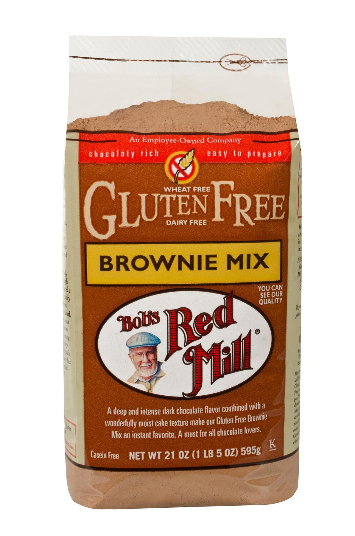 1612c214_glutenfree_browniemix_f_1800.jpg