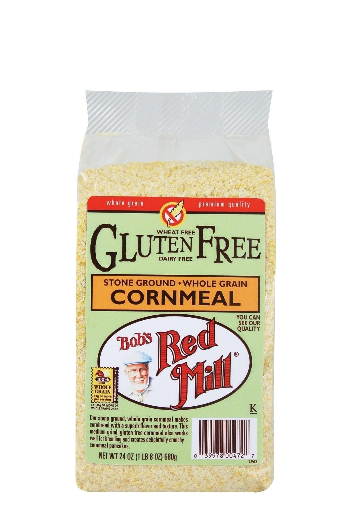 1620c244_glutenfree_cornmeal_f_1800.jpg