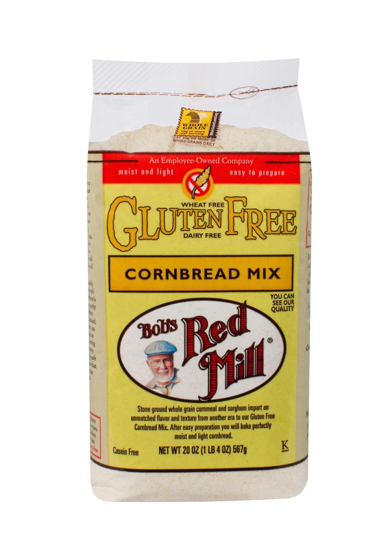 1609c204_glutenfree_cornbreadmix_f_1800_1.jpg