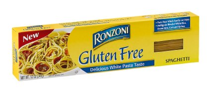Ronzoni GF Spaghetti.jpg