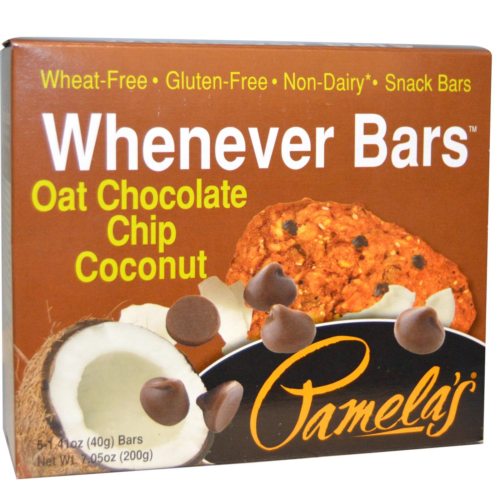 Pamelas Whenever Bars.jpg