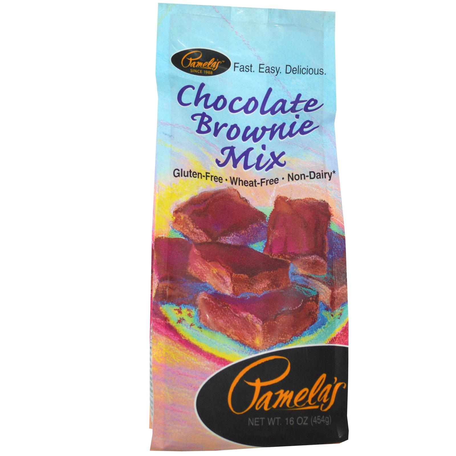 Pamelas Chocolate Brownie Mix.jpg