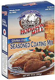 HodgsonMills Seasoned Coating Mix.jpg
