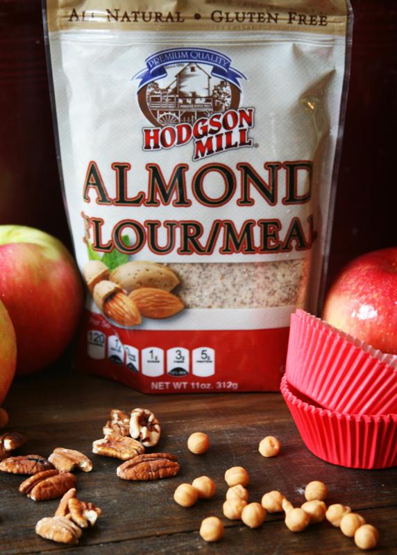 HodsonMills Almond Flour.jpg