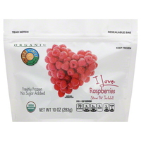 full-circle-raspberries-organic-178432.jpg