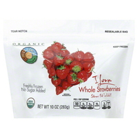 full-circle-strawberries-whole-178430.jpg