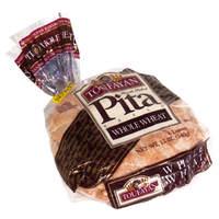 toufayan-bakeries-pita-bread-91508.jpg