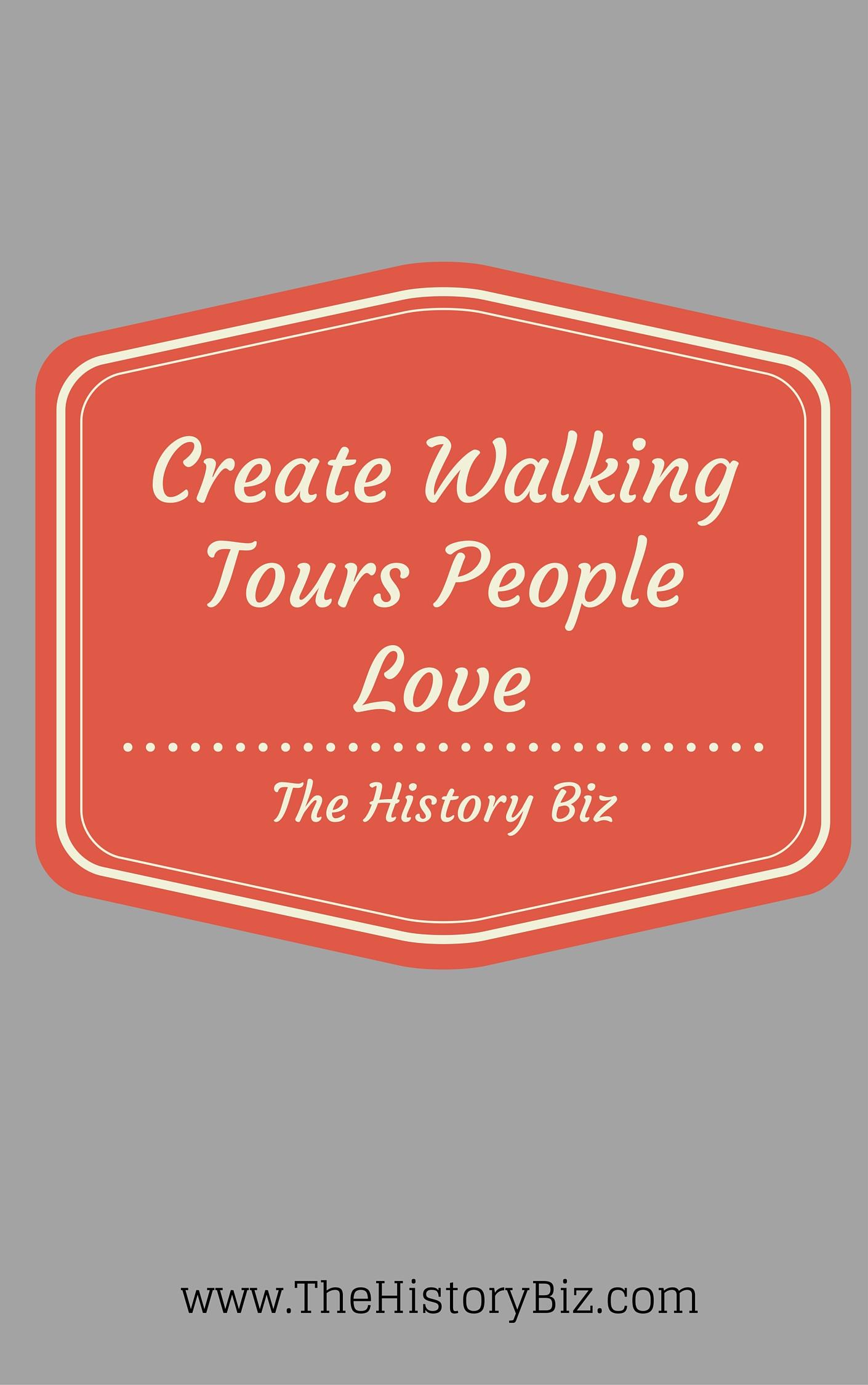 createwalkingtourscover.jpg