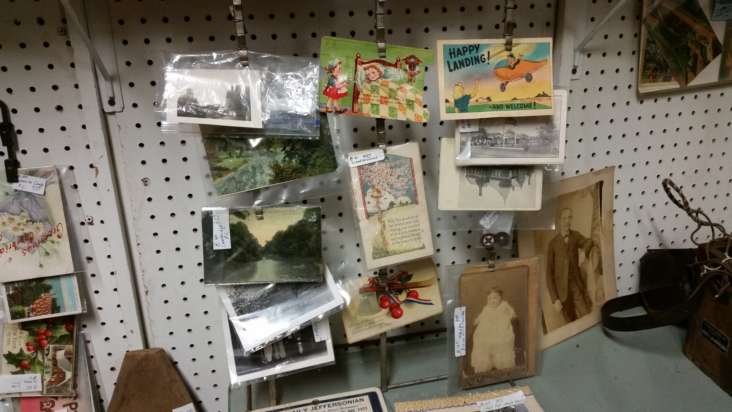 postcards-and-photos-for-sale.jpg