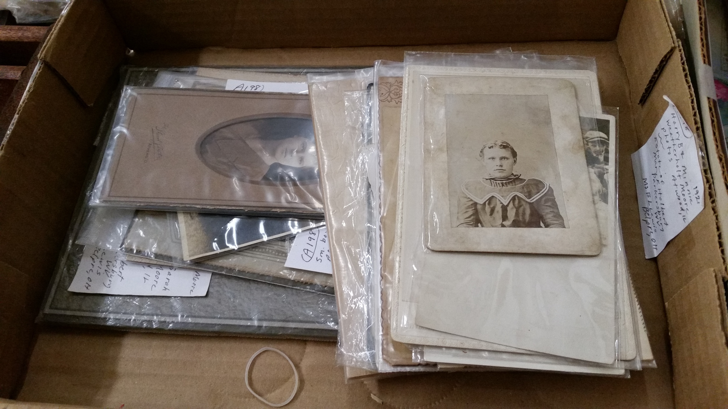 box-of-vintage-pictures.jpg