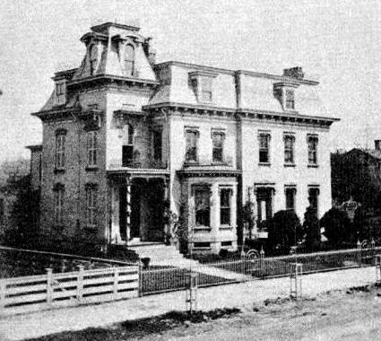 cadwallader-house-marietta-ohio-1860s.jpg