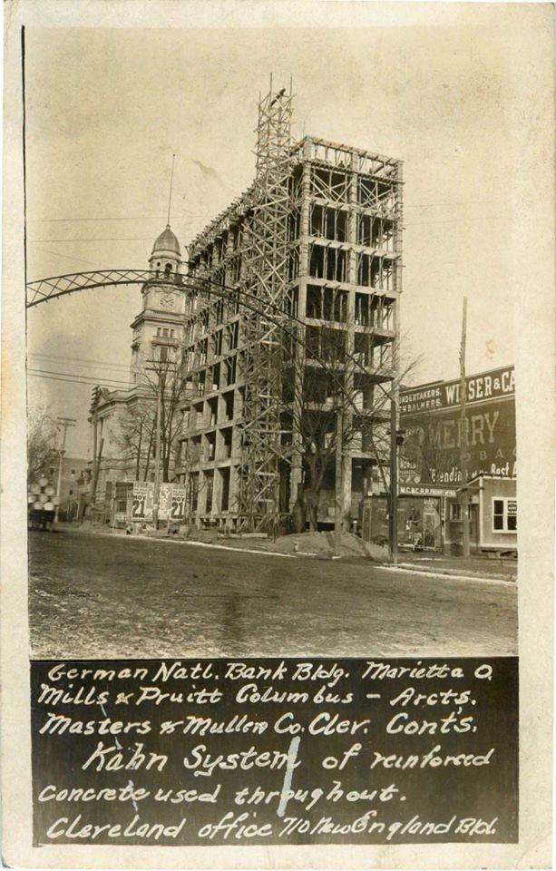 construction-marietta-ohio-1900.jpg
