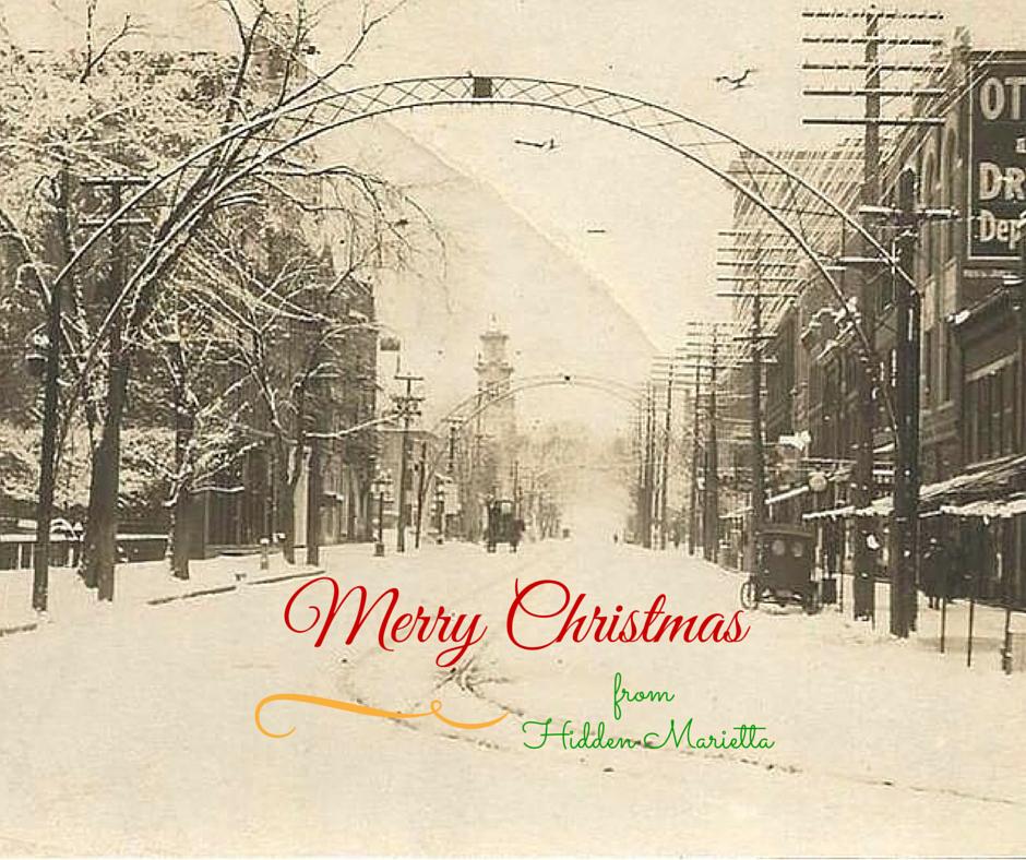 vintage-photo-custom-christmas-card.jpg
