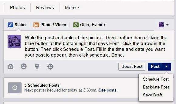 schedulefacebookpost.jpg