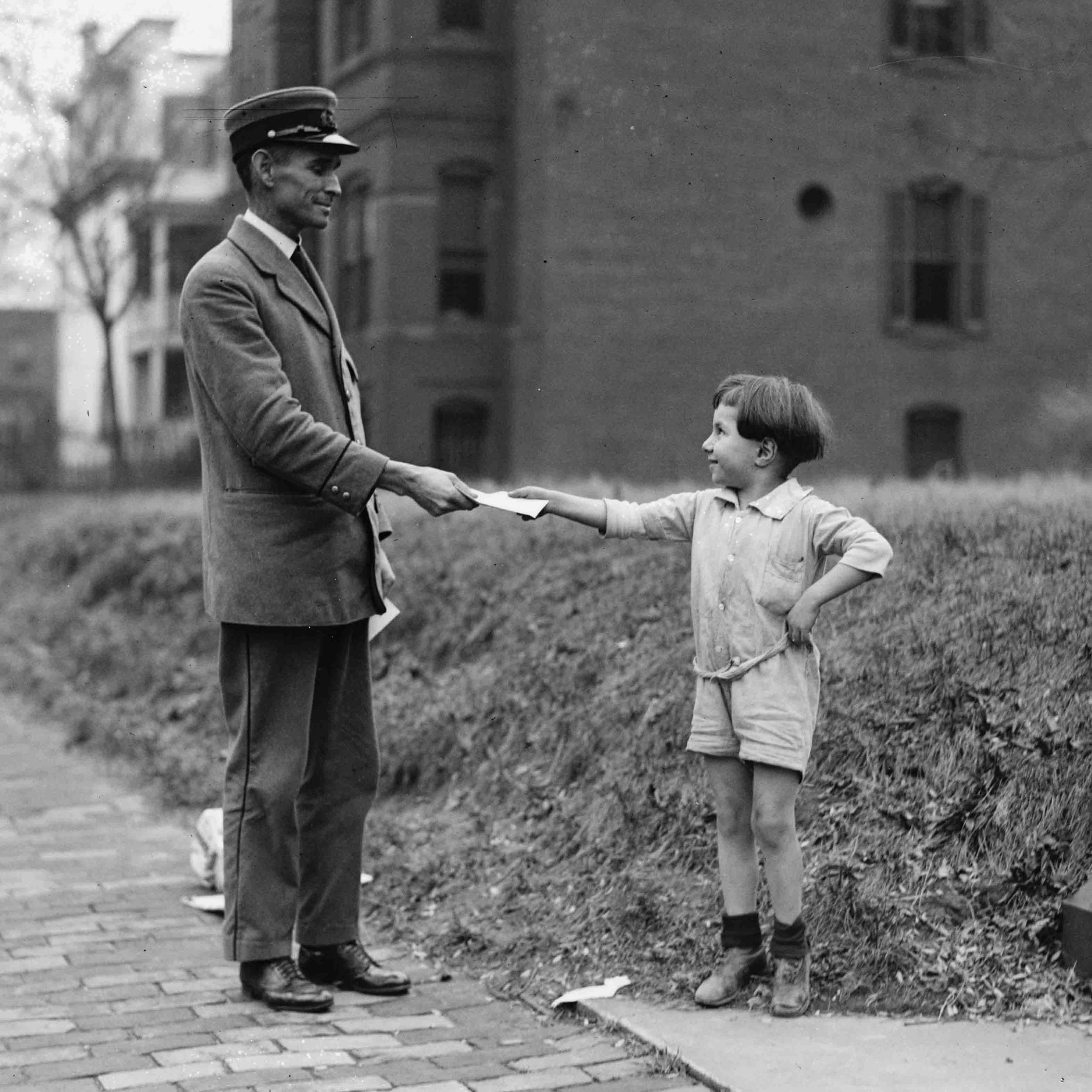 postman.jpg