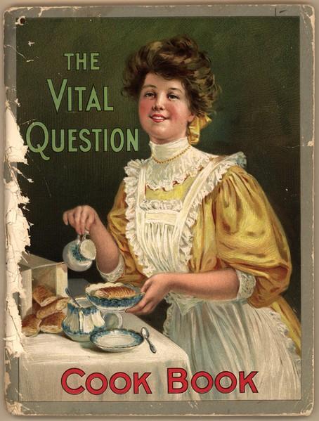 victoriancookbook.jpg