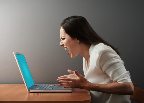 angrycomputer.jpg