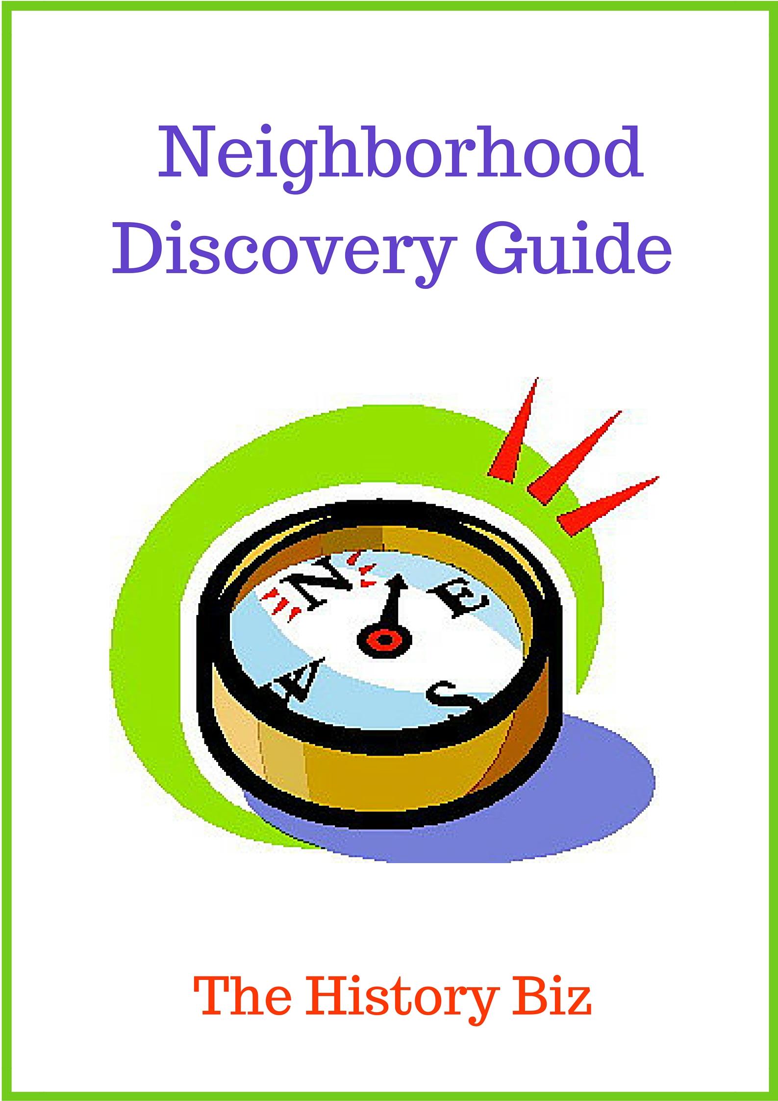 Discoveryguide.jpg