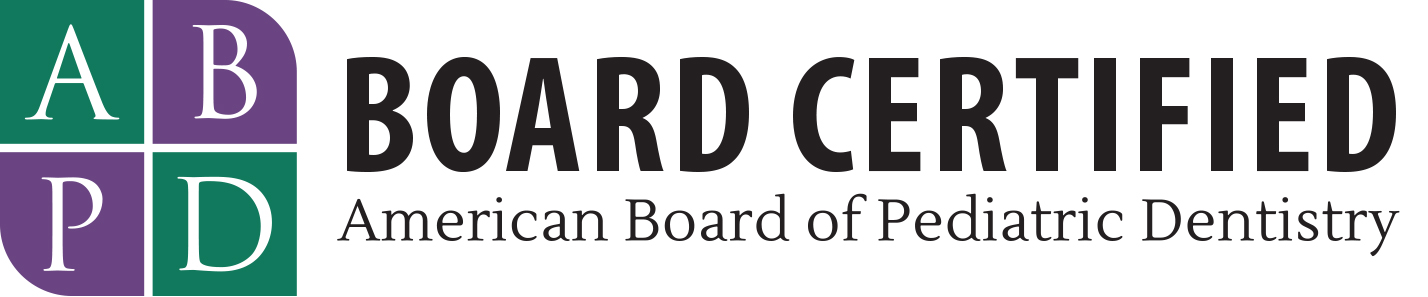 ABPD Board Certified Logo