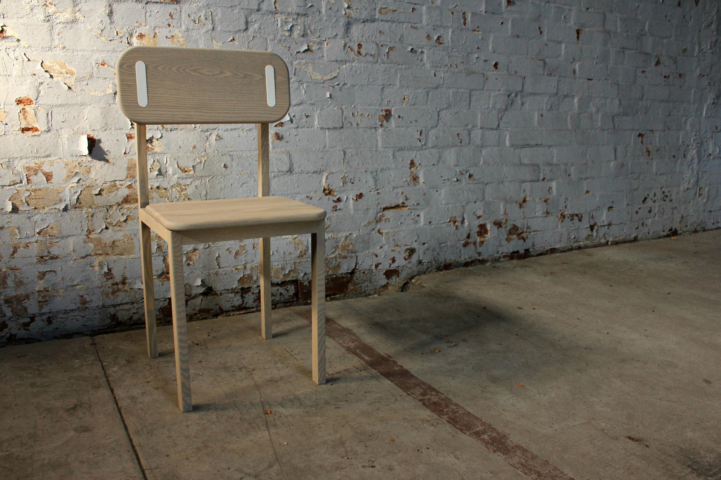 Naive Chair Grey 2.jpg