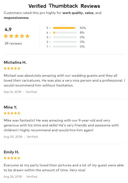Verified_Thumbtack_Reviews_1.png