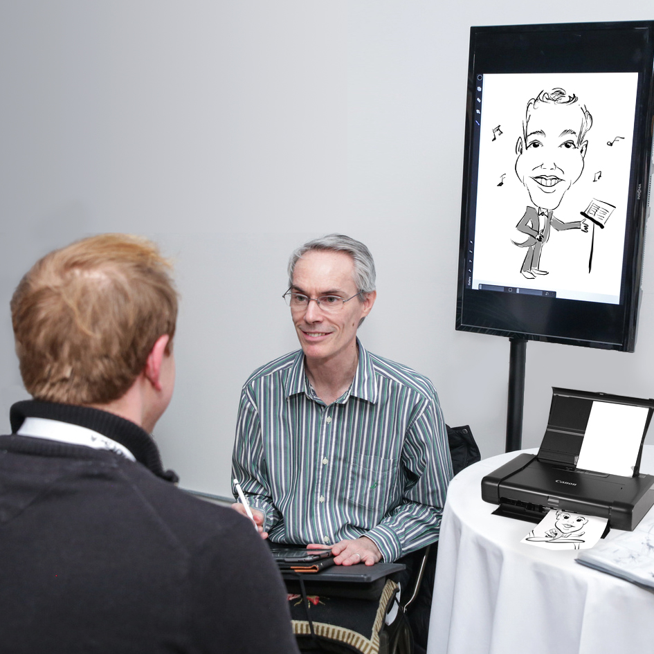 Digital_Caricatures_2.jpg