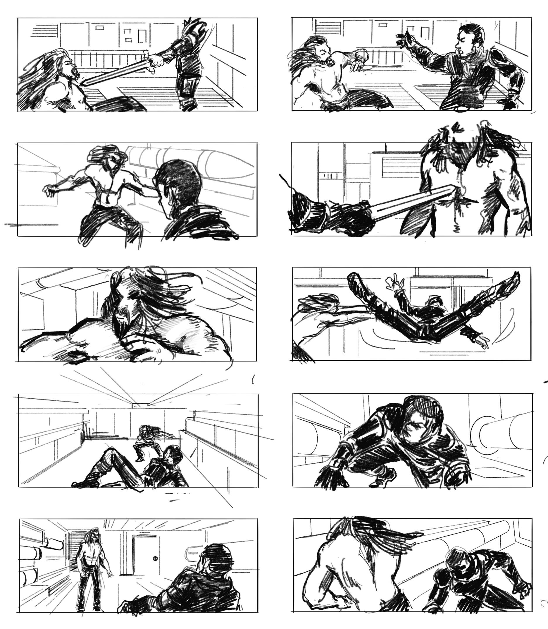 panels.jpg